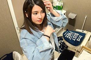 【ナンパTV】大衆居酒屋で酒に酔わせてお持ち帰りした爆乳女子大生(21)とのSEX動画