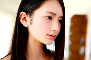 本庄鈴 予約10,000人突破!公約通りSODから新人がAVデビュー!