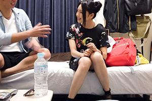 【ナンパTV】舒服(シューフー)アジアンビューティーの巨乳台湾留学生(21)をお持ち帰りしたSEX動画