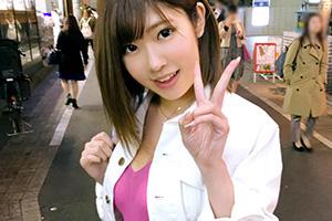 【募集ちゃん】咥えるの大好きなセフレ10人のヤリマン女子大生(22)との中イキSEX動画