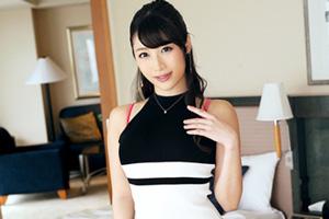 【ラグジュTV】社長とのアブノーマルが忘れられず出演した超一流の美人秘書(32)とのSEX動画