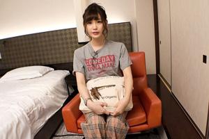 【ナンパTV】新宿でナンパしたモデル顔負けの超絶美人女子大生(Dカップ)とのSEX動画