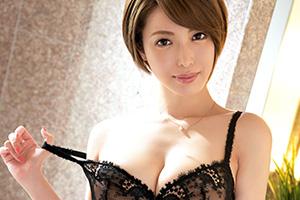 【ラグジュTV】乳輪デカメの保険の美人巨乳先生とのSEX動画  伊勢谷まり 30歳