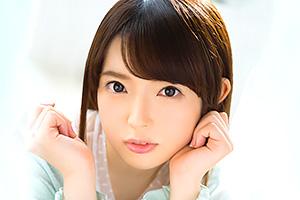 奏ミサ 超綺麗なピンク乳首。現役女子大生がAVデビュー!