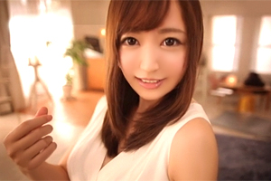 堺希美 すすきのNo.1テクに刮目せよ!現役ソープ嬢と最高のSEX!