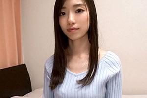 【シロウトTV】「あぁおっきいですね 笑」騎乗位で自ら腰振るドエロ美女(23)とのSEX動画