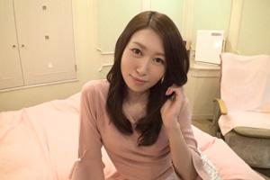 【シロウトTV】29歳のリアル。毎日オナニー三昧の強欲美人OLとのSEX動画