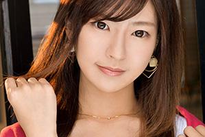 【ラグジュTV】「イクッイクッ…」新人美人女子アナ(26)の痴態SEX動画