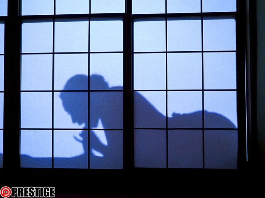 絶対的下から目線 おもてなし庵 軟体小町 吉川蓮 12 【MGSだけの特典映像付】 +15分