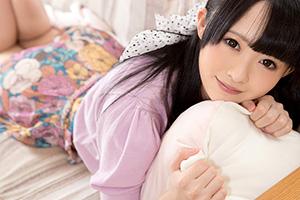 【プレステージ】ついには妹のマ○コに挿入!ロリ系パイパン少女とのSEX動画