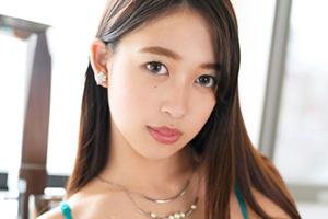 【ラグジュTV】上品清楚な美脚美人の料理アシスタント(24)が乱れまくるSEX動画