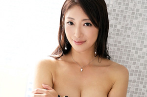 【ラグジュTV】元レースクイーンの爆乳美人経営コンサルタント(35)とのSEX動画