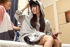 【ナンパTV】ゲーム大好きな巨乳女子大生(19)を自宅に誘ってハメたSEX動画