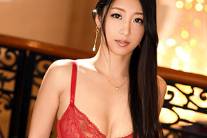 【ラグジュTV】劇団維持のためにAV応募した舞台女優9年のスレンダー美人(29)のSEX動画