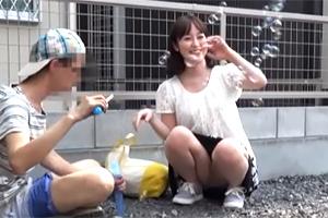 篠田ゆう 小さい男子で震えるほど興奮するショタ好き人妻の誘惑