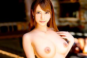 咲々原リン 男性アイドルを食いまくった関西一のカキタレ美女がAVデビュー!