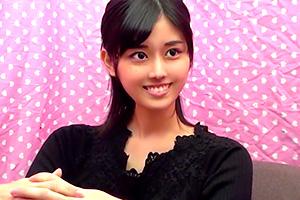 【素人】静岡で見つけた敏感お嬢さんに気絶レベルの超絶ピストン!