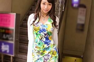 【ナンパTV】昼はエステ、夜はホステスのモデル級美女(26)とのSEX動画