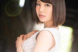 【最新作】恥じらいが超可愛い「鈴村あいり」との生ハメ中出しSEX動画 in京都