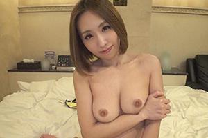 【シロウトTV】性感帯がクリトリスの税理士事務所勤務の美人ギャル(26)とのハメ撮りSEX動画