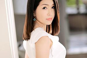 【ラグジュTV】学校で美術を教える乳輪デカめなスケベ巨乳美人妻教師(32)とのSEX動画
