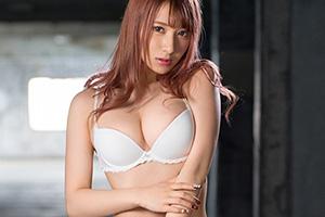 【プレステージ】AV女優「園田みおん」の快感に溺れるハメ撮りSEX動画