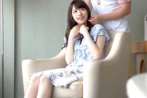 【S-Cute 桜木優希音】雪のように白い肌の清楚系美少女とじゃれ合いエッチ