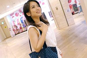 【募集ちゃん】快楽に目覚めた清純美少女(20)の絶品3P串刺しSEX動画