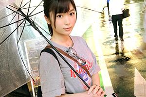 【募集ちゃん】白石◯衣激似のビールの売り子美少女(21)とのSEX動画