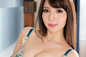 【ラグジュTV】患者とも経験済みのムチムチ美人妻ナース(34)とのSEX動画