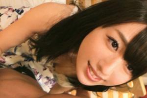 【婚活女子】タマとバットの扱いは超一流の美巨乳美人ナース(27)とのハメ撮りSEX動画