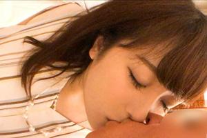 【婚活・女子】個室型婚活パーティでお持ち帰りした飲食店勤務女性(27)とのSEX動画
