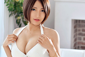 【ラグジュTV】テレビ局勤務の結婚4年目美人奥様(31)とのSEX動画