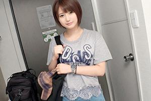 【ナンパTV】渋谷センター街でナンパしたパイパン童顔女子大生(21)とのSEX動画