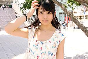【募集ちゃん】チンコが大好きな激カワパチンコ店員(22)との3PSEX動画