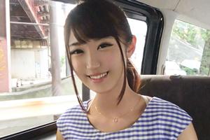 【◯◯妻】赤ランジェリーが似合う欲求不満の10代美人若妻(未成年)とのSEX動画