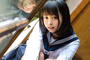 戸田真琴 もっと気持ち良くなりたい。19歳の美少女を性開発で初イキ!!
