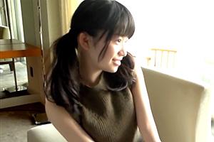 【S-Cute 姫川ゆうな】おねだり上手なツインテ美少女とイチャラブSEX