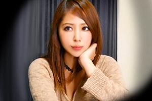 【素人ナンパ】大人の色気を放つクールビューティー女子大生のSEX隠し撮り!