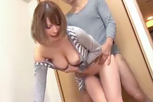 本田莉子  ずっと好きだった親友の彼女を寝取る!