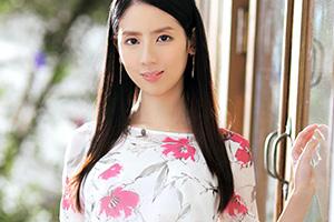 【ラグジュTV】膣イキ開発済みの某料亭勤務美女(27)とのSEX動画