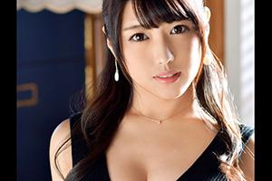 【ラグジュTV】桃尻を突き上げると甘い歓喜でイキまくる美人空港スタッフ(25)とのSEX動画