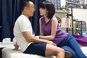 【ナンパTV】「まったりするぅ?」積極的に甘えてくる可愛い美少女の盗撮SEX動画