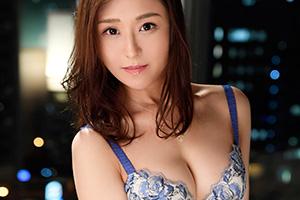【ラグジュTV】国際結婚のフィギュアスケートコーチの美人妻(34)とのSEX動画