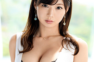 【ラグジュTV】器用な舌先でチンポをしごきまくる巨乳美人OL(28)とのSEX動画