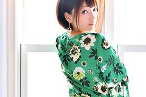 【ラグジュTV】某テレビCM担当の美人ヘアメイク(31)AV出演したSEX動画