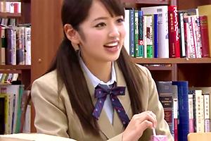 美咲かんな キモデブ教師に狙われた美少女JK