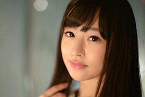 【ラグジュTV】吉岡瑞穗 豪快に潮吹くどエロな童顔パイパン保育士(28)とのSEX動画