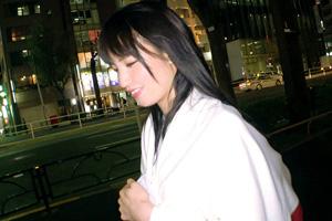 【募集ちゃん】広瀬すず似が激ピストンで絶頂は必見!美人女子大生(19)とのSEX動画