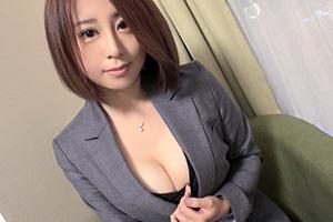 【ナンパTV】巨根の虜になってしまったTバック美人OLとのSEX動画 in池袋